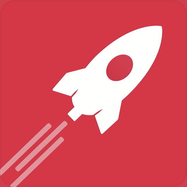 rocket::http::Cookies - Rust